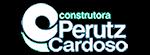 Logo Perutz Cardoso