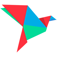 Agência de Marketing Digital em BH - Real Origami