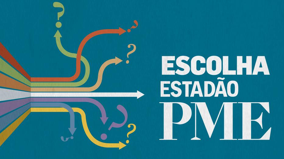 Projeto PME Estadão