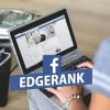 Edgerank Algorítimo Facebook 2018