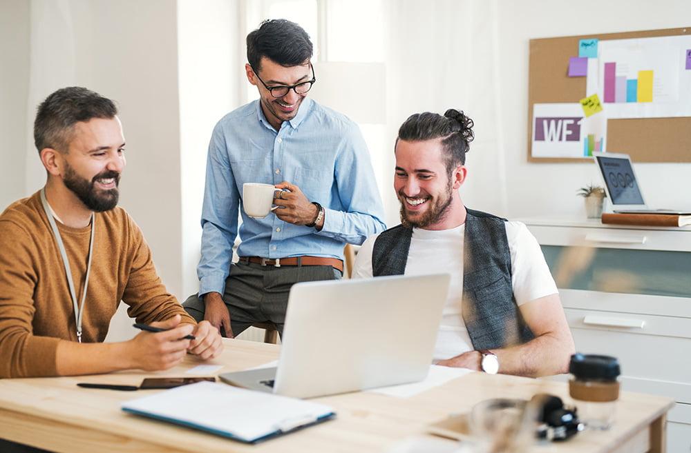 Agência de Marketing Digital ou Freelancer: Qual é o ideal?