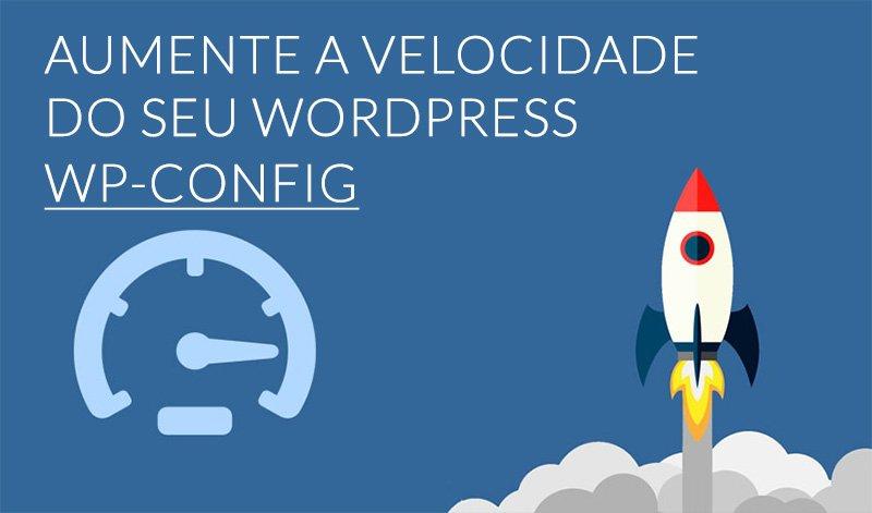 Dicas radicais para melhorar a velocidade do seu site WordPress